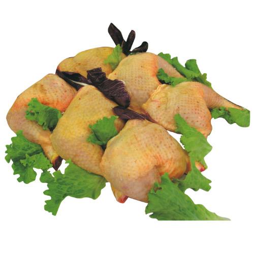 Coscetta di pollo in offerta da MaxPi